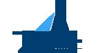 logo booking yacht