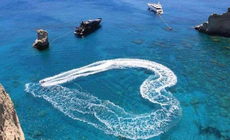 Inchirieri Yacht – Vacante pe mare